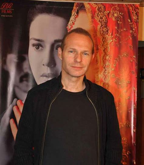 by cj viral bhayani views 5802 comments 0 cinematographer giles nuttgens at movie videsh screening