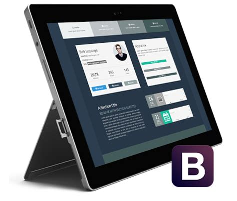 bootstrap layout editor open source open source bootstrap cms odoo