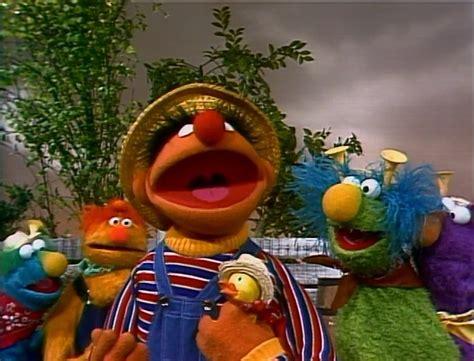world rubber st the honker duckie dinger jamboree muppet wiki fandom