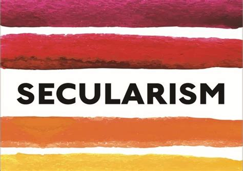 secularism politics religion and 0198809131 secularism politics religion and freedom andrew copson