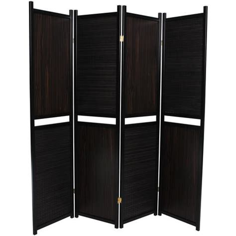 Freedom Room Divider Freedom Room Divider 9 Best Room Dividers The Independent Quot Tokyo Quot Japanese Style Room
