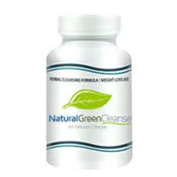 Do Detox Green Powders Really Work by Green Cleanse Review Updated 2018 Does It