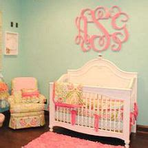 pink and green baby room pink baby nursery ideas for girls in a variety of color