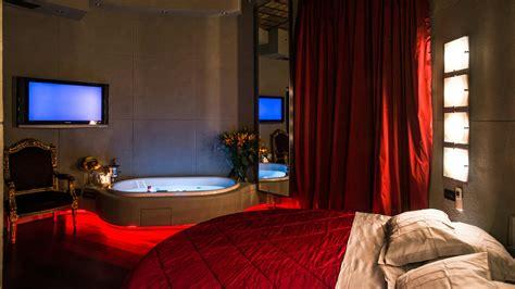 luxury room hotel r best hotel deal site