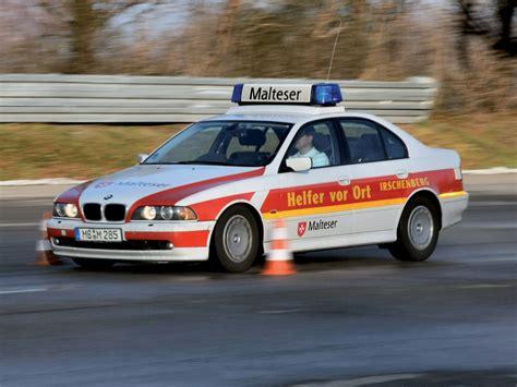 2003 bmw 540i specs bmw e39 5 series 540i 2000 2003 car specs and technical