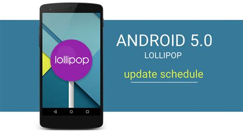 android 5 0 lollipop features 6 new features offered by android lollipop 5 0 the royale