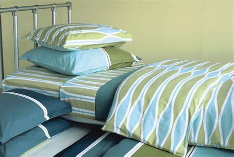 area bedding area bulb bedding modern duvet covers and duvet sets