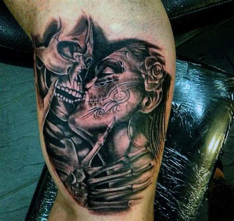 tattoos on inner bicep for men s inner bicep tattoos ideas tatts