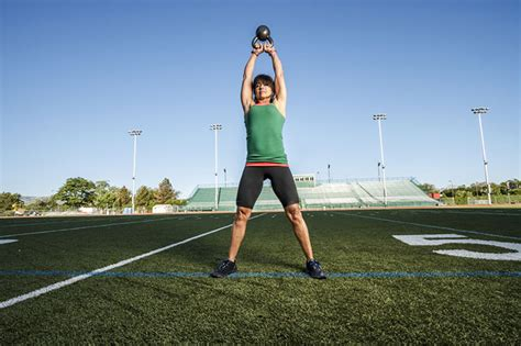 american kettlebell swing 7 exercises fitness experts wish you would stop doing