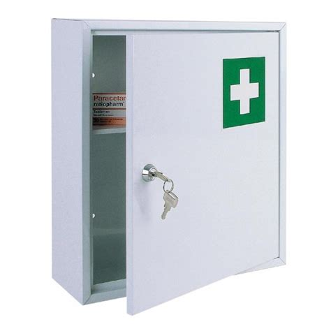 medikamentenschrank ikea metall arzneischrank medizinschrank arzneimittelschrank