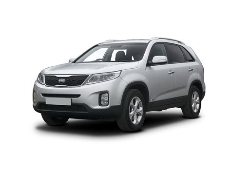 Kia Diesel Cars Kia Sorento Diesel Car Sale In Sri Lanka
