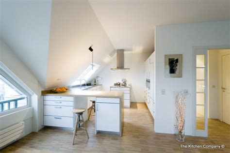 attic kitchen ideas 16 functional attic kitchen design ideas
