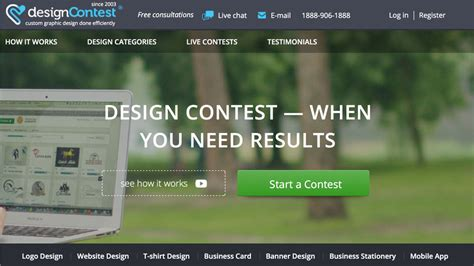 best crowdsourcing the best crowdsourcing for clients and designers