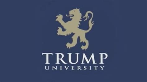 donald trump university donald trump will settle trump university lawsuits for 25m