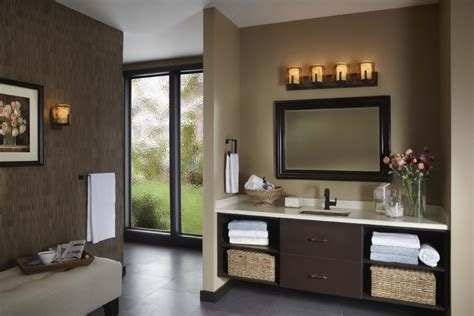 Lowes Canada Kitchen Cabinets 200 bathroom ideas remodel amp decor pictures