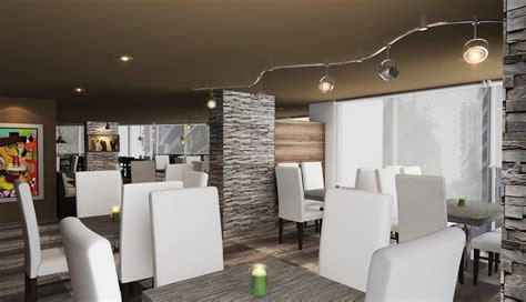 design plaza by home interiors panama revista apetito segundo muelle lleg 243 a costa rica