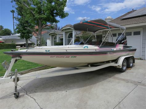 used open bow boats for sale near me cheetah 21 ft open bow 1992 for sale for 5 900 boats