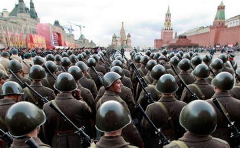sérvia vs suíça revoluția democrată rusă 100 de ani uitată a