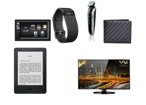Best Tech Gifts For Dad | 15 best tech gifts for dad intellect digest india