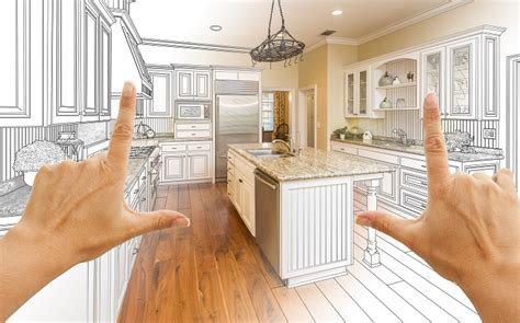 renovating your home home renovation latest trend and some ideas hashching