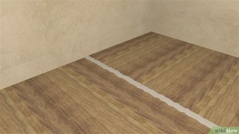 top 28 vinyl plank flooring direction i like how they did the transition into bathroom with