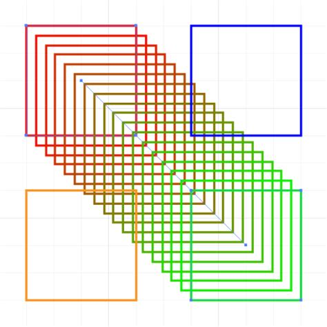 pattern ai use how to create a repeating pattern in illustrator