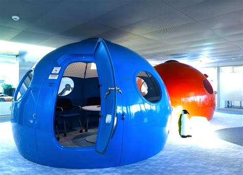google employees in zurich zooglers have the world s coolest re google employees in zurich zooglers have the world s