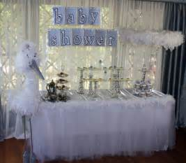 home made baby shower decorations homemade baby shower decoration table 171 home decor