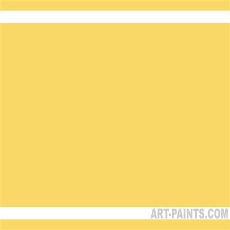 buttercup yellow lead free enamel paints 30607 4464 buttercup yellow paint buttercup yellow