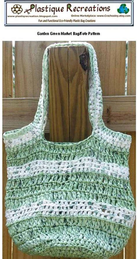 pattern for tote bag made from plastic bags 17 best images about plarn plastic yarn on pinterest