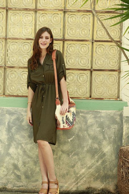 best 25 shabby apple ideas on pinterest design of kurti sweet dress and modest dresses casual