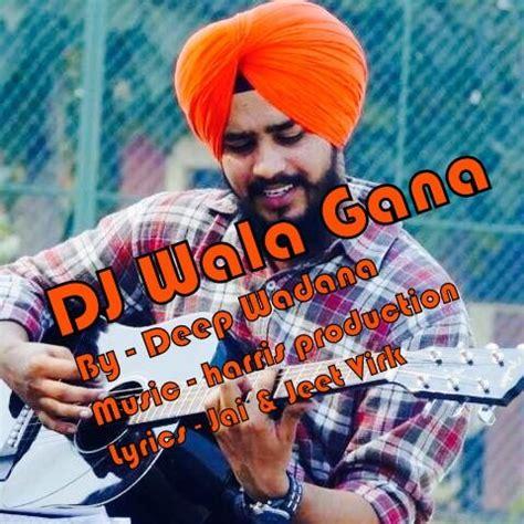 punjabi mp songs images
