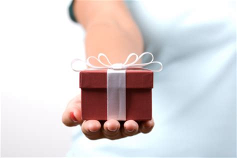 merry christmas! here's a gift for you! – marvelous mommy