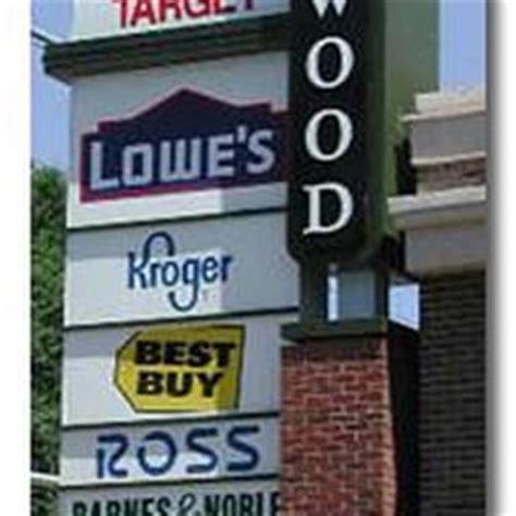 lowes caroline st atlanta ga edgewood retail district 45 reviews shopping centers