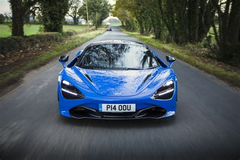 Bmw Mclaren by Bmw Mclaren F1 Gets Into The Market With The Initiative Of