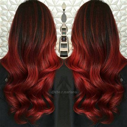 wella color charm formulas wella red hair color formulas best hair color 2017