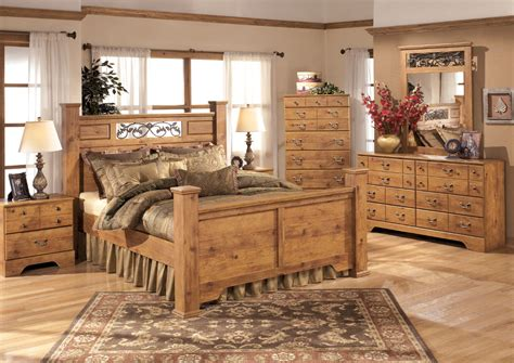 bedroom furniture philadelphia jerusalem furniture philadelphia furniture store home