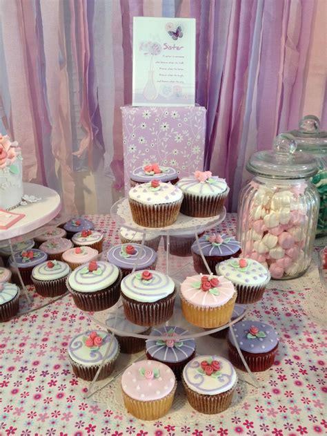 images about tea parties on pinterest table decorations tea party table decorations her 21st ideas pinterest