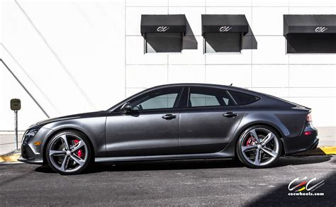 audi rs7 for sale uk audi rs7 for sale
