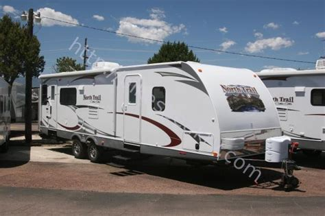 rv fir sale travel trailers for sale at great prices pikes peak