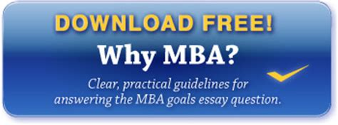 Mba Notre Dame Waitlist Means Rejection by What Would Cause An Adcom To Reject A Strong Mba Applicant