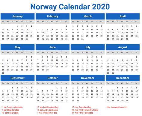 kalender  bw zum ausdrucken kostenlos