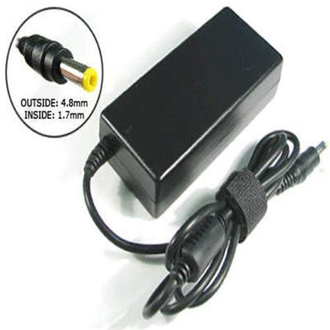 Adaptor Charger Hp 18 5v 3 5a hp compaq laptop charger 18 5v 3 5a laptopbatteryph