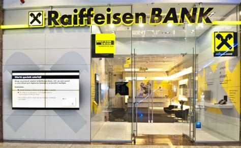 Raiffeisen Bank Rom 226 Nia A 238 Nregistrat 238 N 2016 Un Profit De
