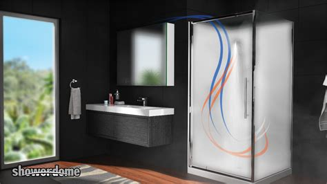 how to stop bathroom mirror from fogging up 100 bath and shower showrooms bathroom showers seattle wa