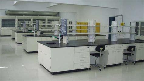 design lab school chemical lab design chemical school lab wall table school