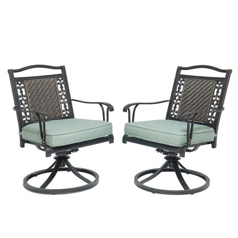 Martha Stewart Patio Chairs Martha Stewart Patio Chairs Photo Pixelmari