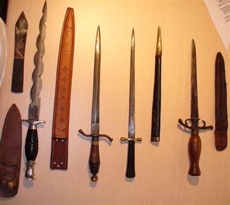imagenes armas blancas imagenes y textos selectos armas dagas sables espadas