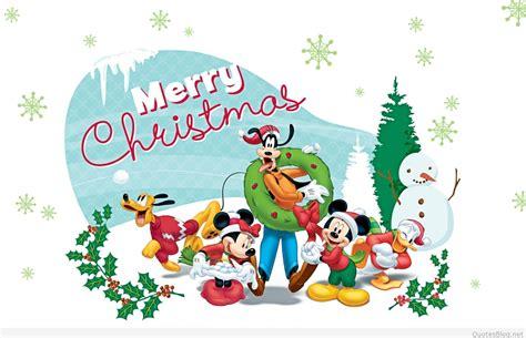 funny christmas cartoon sayings wishes