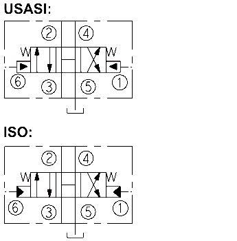 wiring diagram for car repair manuals and